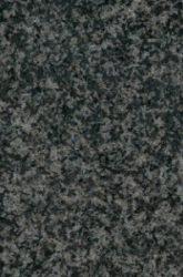 Impala graniet